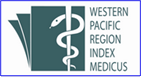 Western Pacific Region Index Medicus